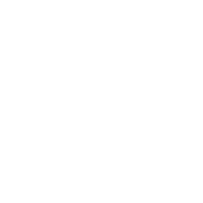 OpenTable Top 100