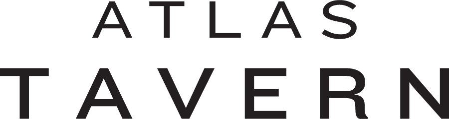 Atlas Tavern Logo