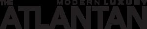 Atlantan Magazine Logo
