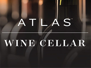Atlas Wine Cellar