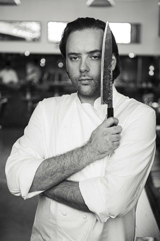 Chef-Paul-533x800